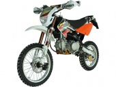 Racer Pitbike RC160-PH PRO