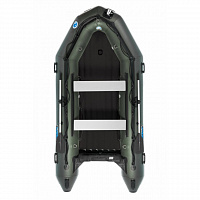 HeavyDuty AIR LIGHT 310